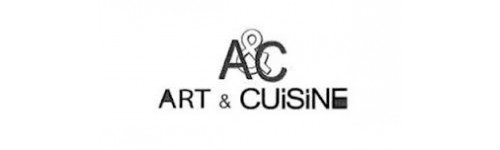 Art Et Cuisine Pieces Bazari